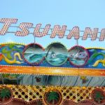 Santa Cruz Beach Boardwalk - 012