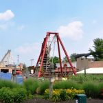 Six Flags America - 036