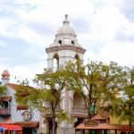 Six Flags Fiesta Texas - 016
