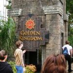 Six Flags Great Adventure - 005