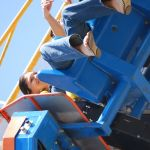 Six Flags Great Adventure - 052