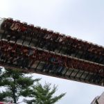 Six Flags New England - 030