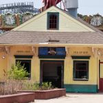 Six Flags New Orleans - 021