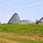Six Flags New Orleans - 056