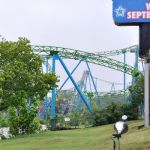 Six Flags over Texas - 026