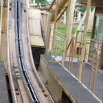 Attractiepark Slagharen - Thunder Loop - 009