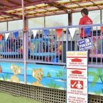 Southport Pleasureland - Crazy Mouse - 006