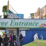 Southport Pleasureland - 002