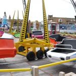 Southport Pleasureland - 011