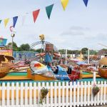 Southport Pleasureland - 025