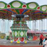 Southport Pleasureland - 026