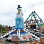 Southport Pleasureland - 029