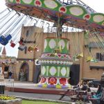 Southport Pleasureland - 034
