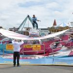 Southport Pleasureland - 035