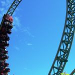 Thorpe Park - Colossus - 002
