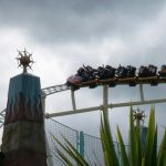 Thorpe Park - Colossus - 003