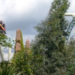 Thorpe Park - Colossus - 008