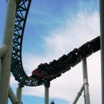 Thorpe Park - Colossus - 013