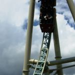 Thorpe Park - Colossus - 014