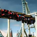 Thorpe Park - Colossus - 016