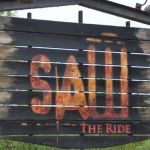 Thorpe Park - Saw - The Ride - 001