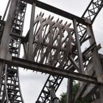 Thorpe Park - Saw - The Ride - 014