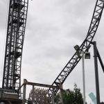 Thorpe Park - Saw - The Ride - 016