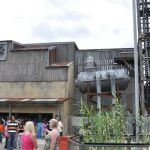 Thorpe Park - Saw - The Ride - 018