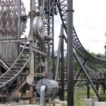 Thorpe Park - Saw - The Ride - 023