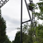 Thorpe Park - Saw - The Ride - 025