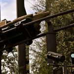 Universal Islands of Adventure - Flight of the Hippogriff - 003