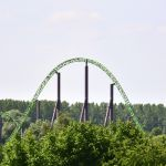 Walibi Holland - Goliath - 002