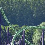 Walibi Holland - Goliath - 003