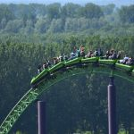 Walibi Holland - Goliath - 004
