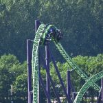 Walibi Holland - Goliath - 006
