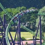 Walibi Holland - Goliath - 008
