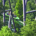Walibi Holland - Goliath - 010