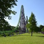 Walibi Holland - Goliath - 017