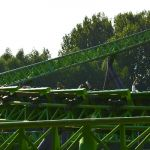 Walibi Holland - Goliath - 020