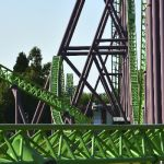 Walibi Holland - Goliath - 021