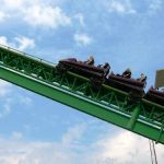 Walibi Holland - Goliath - 029
