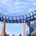 Walibi World - La Via Volta - 006