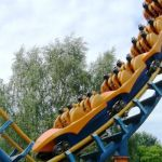 Walibi World - La Via Volta - 011
