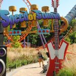 Walibi Holland - Speed of Sound - 002