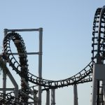 Walibi Holland - XPress - 006