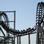 Walibi Holland - XPress - 007