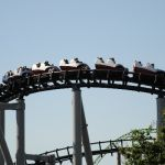 Walibi Holland - XPress - 008