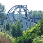 Walibi Holland - XPress - 010