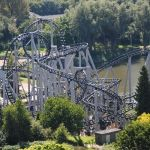 Walibi Holland - XPress - 011