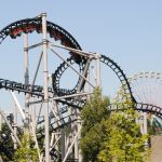 Walibi Holland - XPress - 012